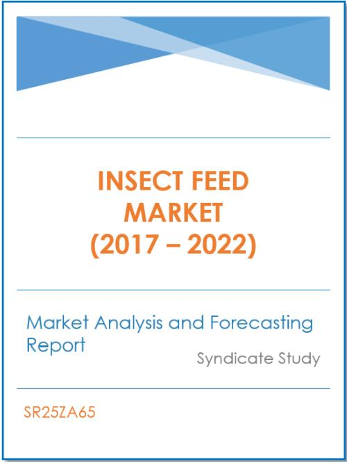 north america poultry feed market is The north american cattle feed market had been valued at $254 billion in 2013, and is projected to reach $354 billion by 2018 this market constitutes 184% of the global cattle feed market and is expected to grow at a cagr of 69% during the forecast period 2013 to 2018.